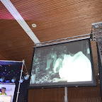 lkzh nieuwstadt,zondag 25-11-2012 022.jpg