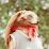Hiro I.'s profile photo