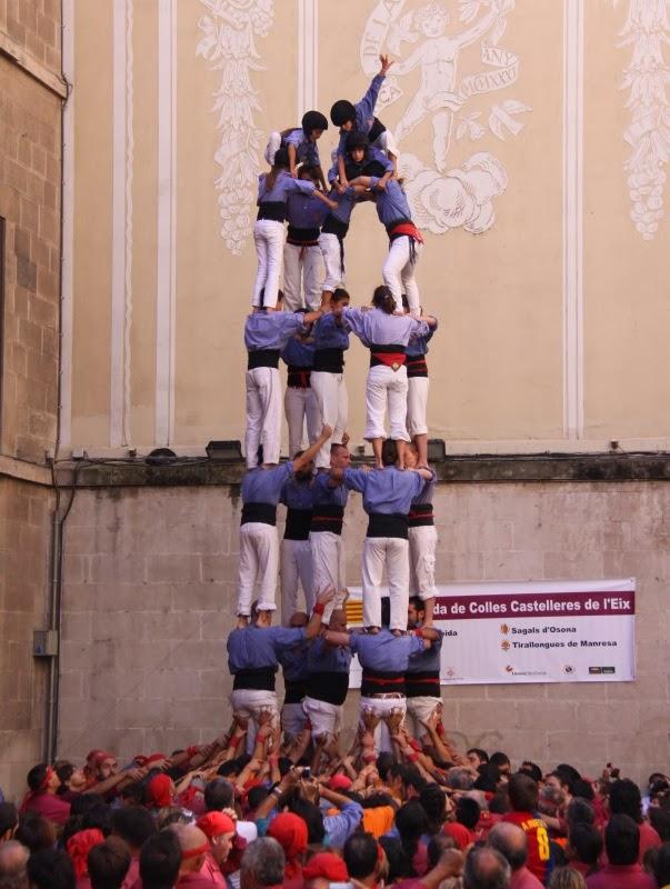 XII Trobada de Colles de lEix, Lleida 19-09-10 - 20100919_200_5d7_MdS_Colles_Eix_Actuacio.jpg