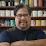 Victor Olvera's profile photo