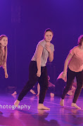 Han Balk Voorster dansdag 2015 avond-4685.jpg