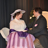 The Importance of being Earnest - DSC_0067.JPG