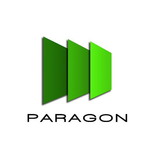 Paragon Fence