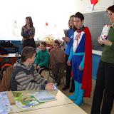 Premiere concurs TetraPak - proiect educational - 2009,2010,2011 - DSC04420.JPG