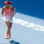 Madison Keys - 2016 Australian Open -DSC_9915-2.jpg