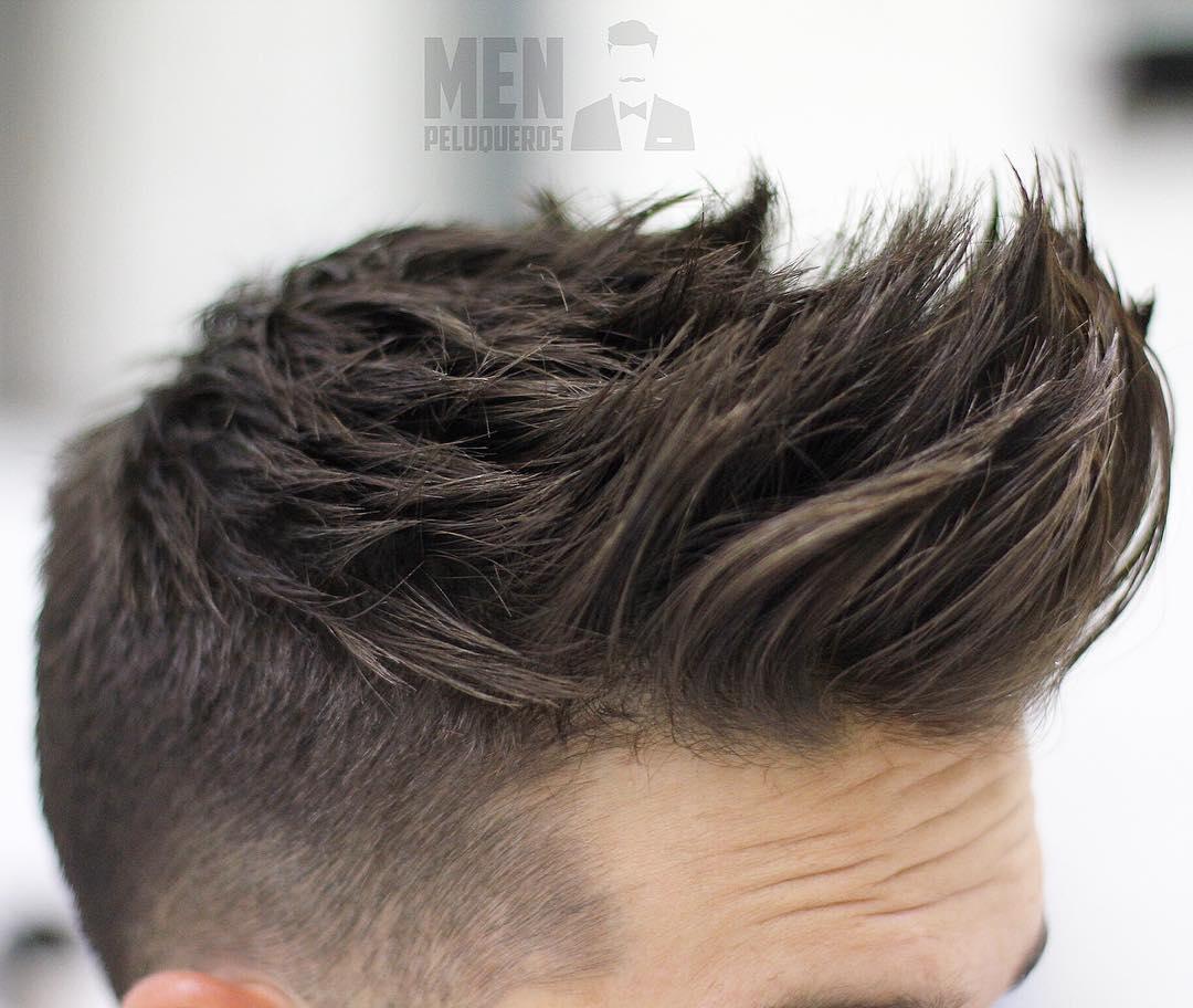 cortes de cabello para hombres 13