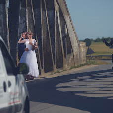 Wedding photographer Petre Andrei (Andrei). Photo of 20.07.2017