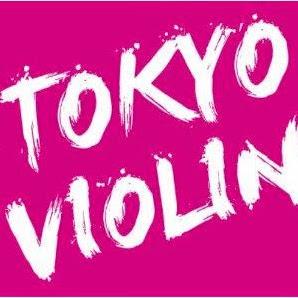 TOKYO VIOLIN