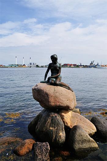 Copenhaga19.JPG