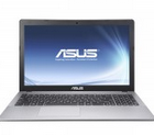 Asus  X550ZE-DH101 Drivers  download for windows 8.1 64bit