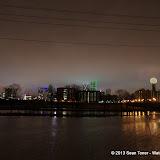 01-09-13 Trinity River at Dallas - 01-09-13%2BTrinity%2BRiver%2Bat%2BDallas%2B%25288%2529.JPG