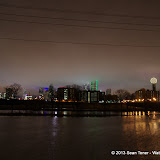 01-09-13 Trinity River at Dallas - 01-09-13%2BTrinity%2BRiver%2Bat%2BDallas%2B%25288%2529.JPG
