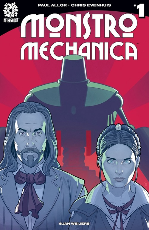 [Aftershock+Comics+Monstro+Mechanica+Issue+001+Cover%5B12%5D]