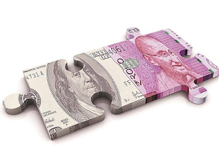rupee-on-solid-footing-as-fund-inflows-to-likely-