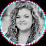 Jenna Rayburn's profile photo