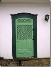 Paraty-detalhe-porta-centro-historico-1