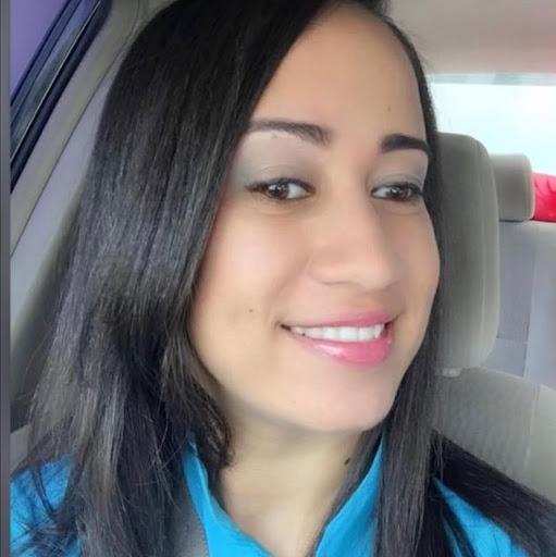 Ana Morel