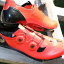 essai-chaussures-velo-specialized-s-works-6-0577.JPG