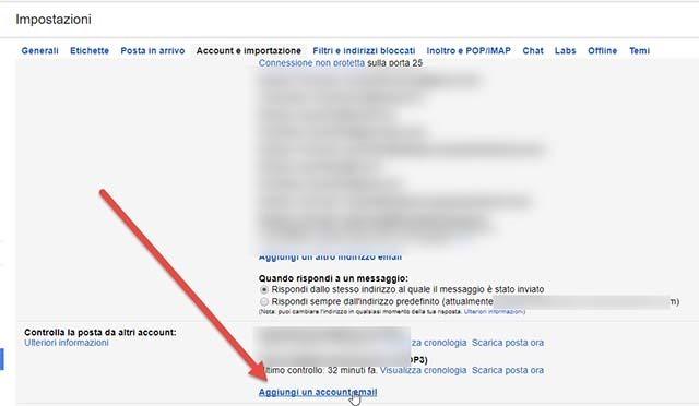 aggiungi-account-email