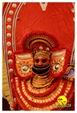 DSC_0034_keralapix.com_theyyam