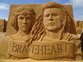 2016.08.12-018 Braveheart