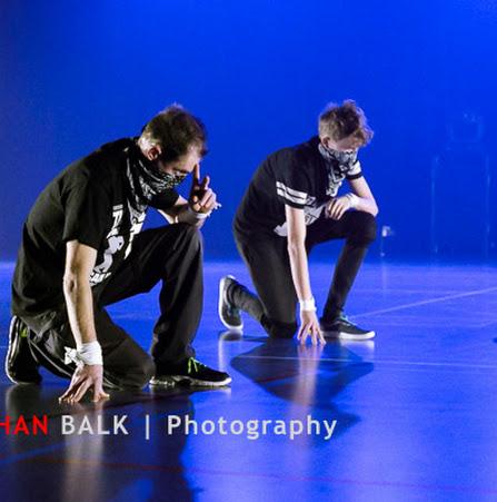 Han Balk Voorster Dansdag 2016-4725.jpg