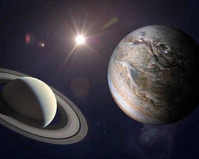 Jupiter Planet ! बृहस्पति ग्रह से जुड़े 46 रोचक तथ्य व् पूरी जानकारी   46 Interesting Facts Related To Planet Jupiter
