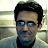 Alessandro Frittelli avatar image