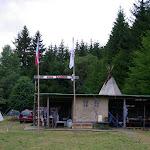 Tábor 2O11B055.JPG