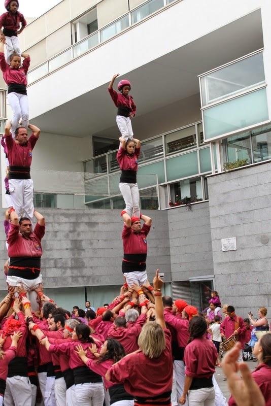 Actuació Fort Pienc (Barcelona) 15-06-14 - IMG_2333.jpg