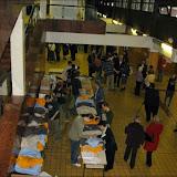 150. évforduló - Nagy Berzsenyis Találkozó 2008 - image024.jpg