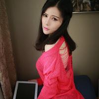 [XiuRen] 2013.11.16 NO.0047 nancy小姿 0032.jpg