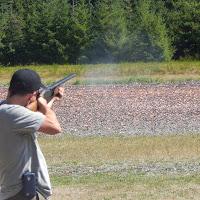 Shooting Sports Aug 2014 - DSCN1904.JPG