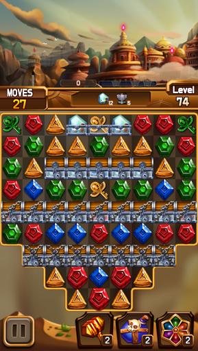 Fantastic Jewel of Lost Kingdom 1.2.0 Pc-softi 5