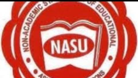 NASU, SSANU to embark on indefinite strike