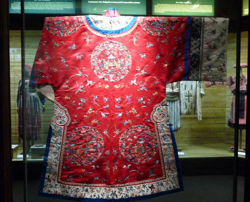 CHINE.YUNNAN.KUN MING Temple, jardin horticole,Musée des minorites - P1270459.JPG