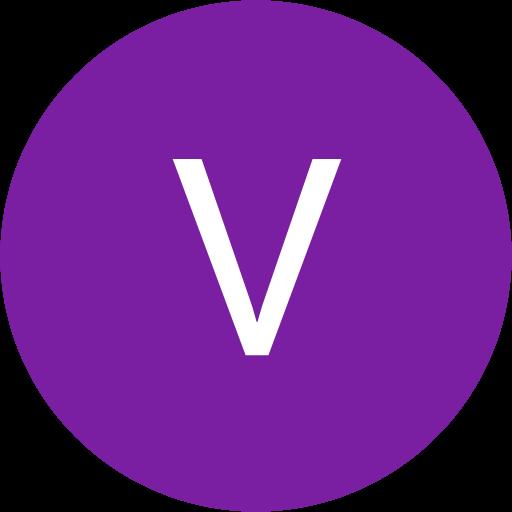 Vulcan Youtuber