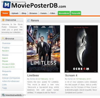 movie-poster-database