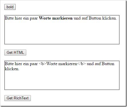javascript-html-editor