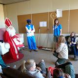 Sinterklaas op de scouts - 1 december 2013 - DSC00180.JPG