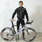 Flippo met bike.jpg
