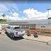 Motorista de caminhão é baleado no joelho e dirige até SPA em Manaus