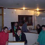 Sortida Agrupament 2007 - PICT2239.JPG