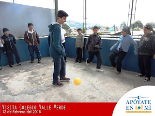Visita-Valle-Verde-Febrero-2016-02