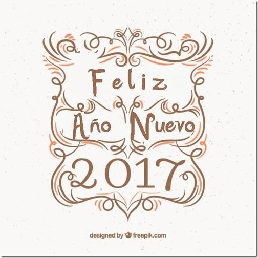 feliz año nuevo 2017 (4)