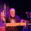 Bob Mavity's profile photo