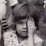 Belva Steiner's profile photo