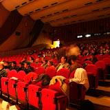 2011 43. Diecézní setkání mládeže Litoměřice_1