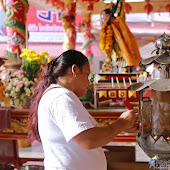 vegetarian-festival-2016-bangneaw-shrine042.JPG
