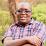 Fredrick Mbugua's profile photo